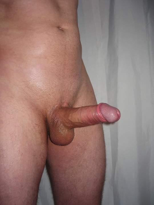Betrunken Schwanz Schlauch - tube-dickcom